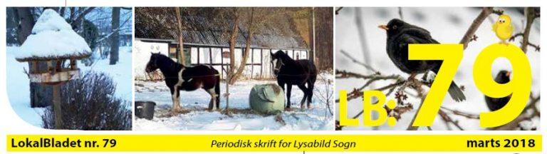 Lokalbladet 79