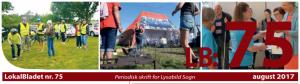 Lokalbladet 75