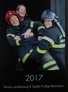 Skovby-kalender-2016