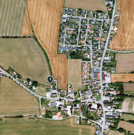Skovby-vandværk