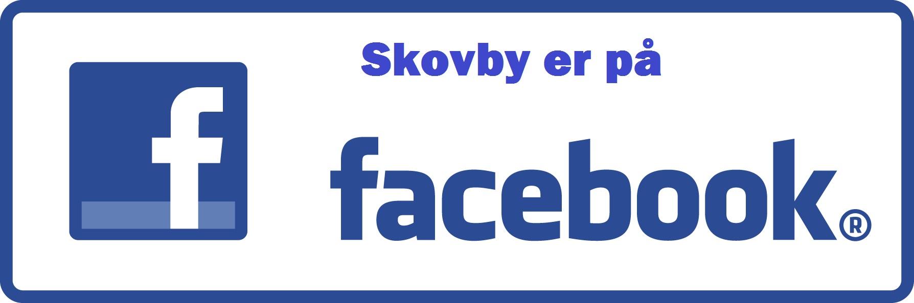 skovby på facebook