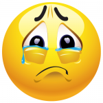 crying-smiley-faces-cliparts-co-rxhgOs-clipart